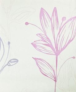 5996285402873-tapeta-florance-227229-pink-szinminta-01
